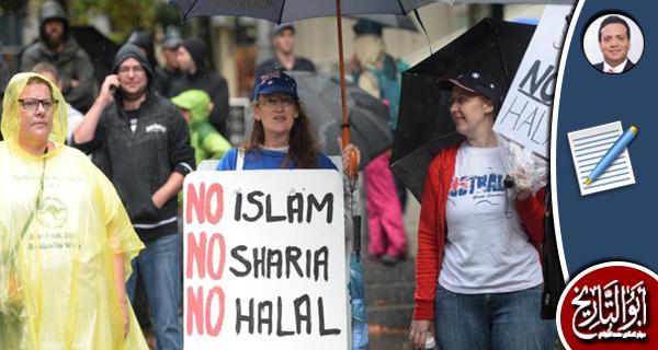 الدعوة إلى الإسلام أجدى من الدفاع عنه