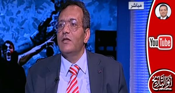 التقارب المصري الاسرائيلي بعد الانقلاب موجه بالأساس ضد غزة
