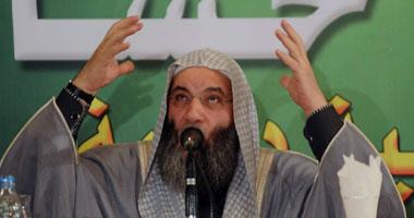 ننتظر خطبة مولانا محمد حسان باعتباره المندوب السامي والجامي