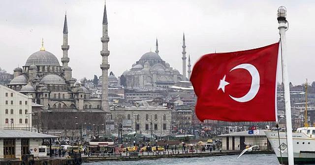 لو نجح الانقلاب التركي لنسفت المساجد كلها