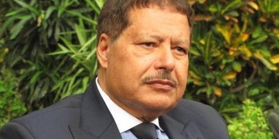يا دكتور اي مخرج تاريخي لزويل من باب المحاسن
