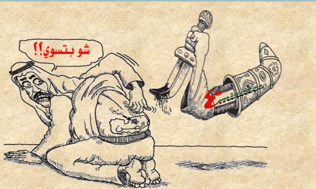 امارات ستعوض فشلها في تركيا بإفشال جهود السعودية في اليمن