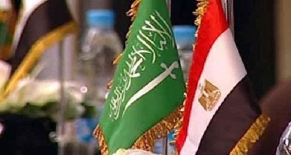 المسئولون السعوديون يؤثرون الانقلابيين على أنفسهم  وبهم خصاصة