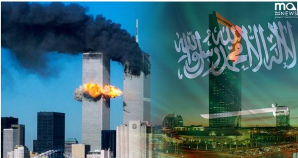الاحتجاج الخليجي على قانون الكونجرس لا بد ان يكون قويا صريحا صاخبا