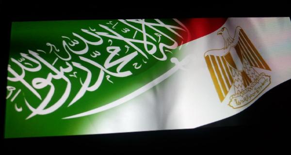هل تفكر السعودية في إعادة تقييم علاقتها بالانقلاب في مصر؟ .. استطلاع رأي