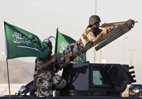 على قدر انتصار السعودية في حروبها سيأتي احترام العالم لها وتقديره