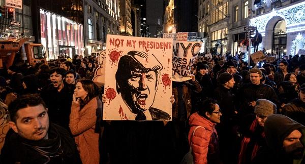 هل اصابت الامريكان لعنة مرسي كما قال الجوادي