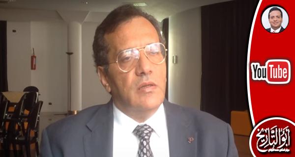 اليمن.. ماضٍ عريق ومستقبل واعد رغم التآمر عليه