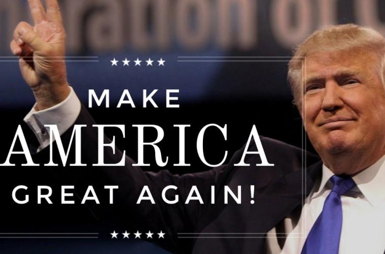 أمريكا أصبحت اليوم برئيس اخواني وقلت هذا قبل كل الناس