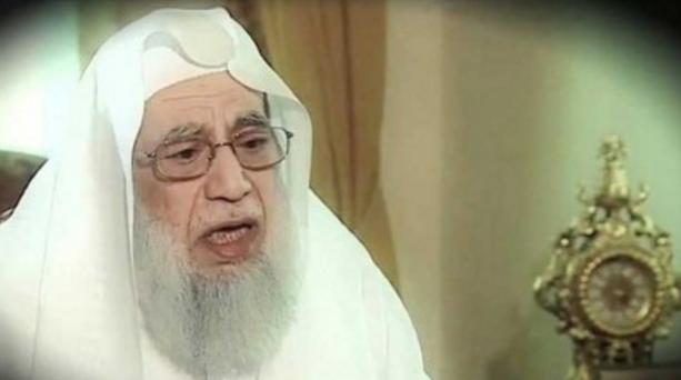 رحل العالم الجليل الفاضل الحجة الشيخ محمد سرور