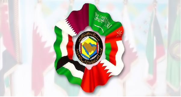 ما هو مستقبل مجلس التعاون الخليجي؟ .. استطلاع رأي