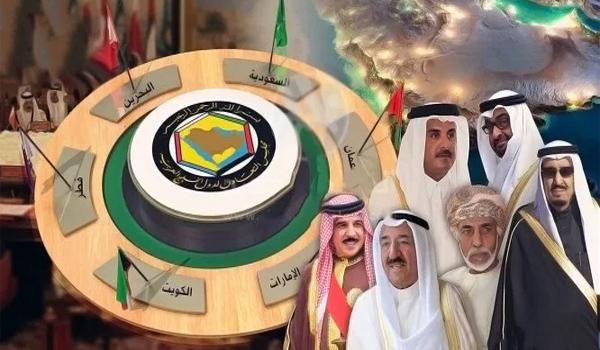 إلى أين تتطور الأزمة الموجهة ضد قطر ؟ ... استطلاع رأي