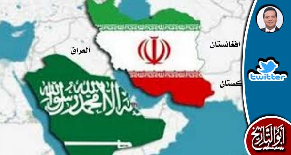 أشار الصهاينة بعودة علاقات إيرانية سعودية من أجل هدف واحد .. قطر