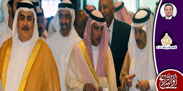 نجاحات قطر المحسودة في المعارك المحسوبة