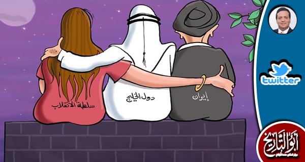 من الافضل ان تتفق السعودية و مصر  في موضوع لبنان حتى لا يشمت فيهما الاخوان