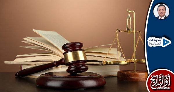 قصتان من قصص القضاء في العهد القديم