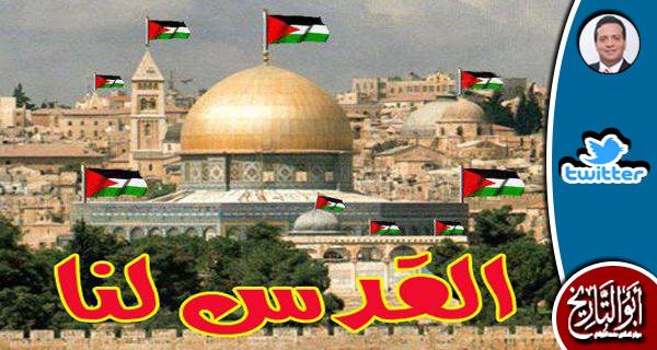 انتهت العروبة وبدأ الاسلام هذا فجر مرحلة جديدة من تاريخ أمتنا بإذن الله