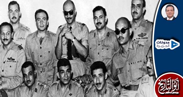 إسماعيل الحبروك.. ثالث شاعر تقتله ثورة يوليو