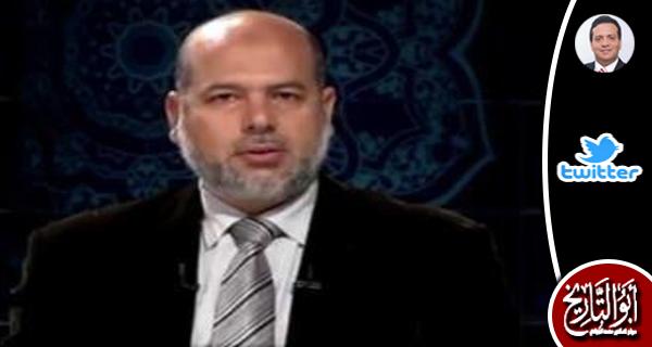 خالص العزاء لأخي العزيز الاستاذ الدكتور وصفي عاشور أبو زيد في وفاة والده