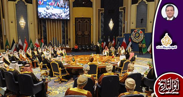 نظرة المجتمع الدولي للخليج بعد فشل حصار قطر