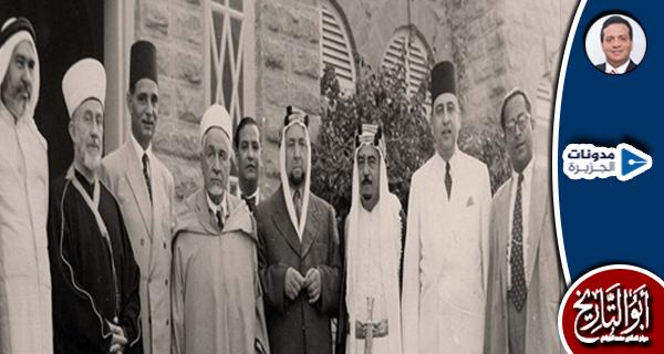 الفضيل الورتلاني.. جيفارا الإسلام السياسي
