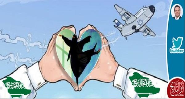 الموعد المحدد لاول عرض باليه سعودي باذن الله قبل نهاية العام