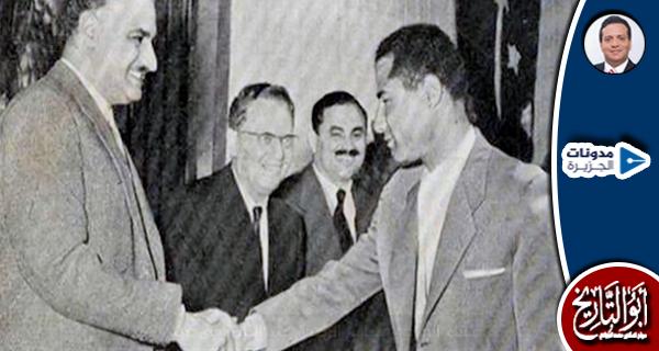 هاشم الرفاعي.. ثاني الشعراء الذين قتلتهم ثورة يوليو