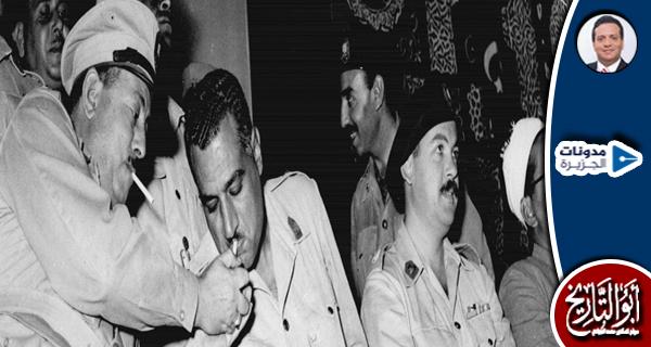 رابع الشعراء الذين قتلتهم ثورة يوليو.. الشاعر محمد عواد