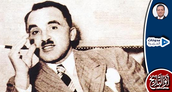 أمين عثمان باشا ومكانته في تاريخ الوطنية