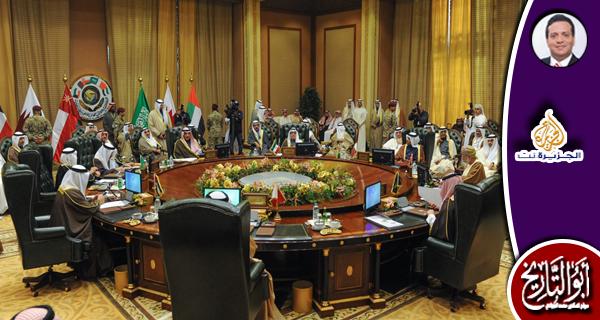 هل يمكن لدول الخليج الاستهداء بأنساق الوحدة الأوروبية؟