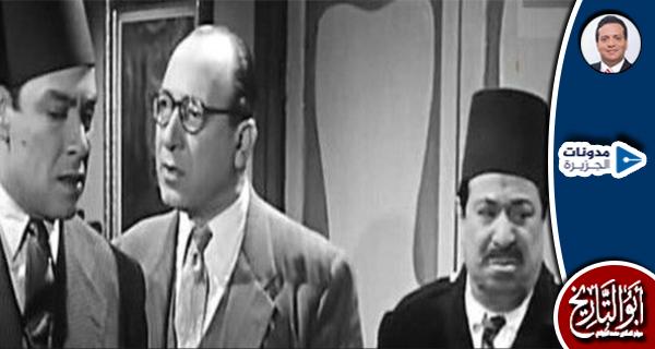 أحمد علام.. الممثل العربي الأمثل!