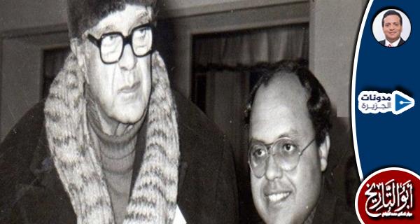 حسين صبحي.. أطول رجل مشهور بمصر (1906 ـ 1987)