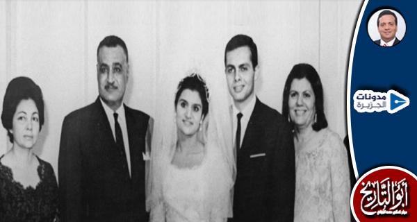 القول الفصل في جاسوسية أشرف مروان