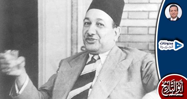 صبري أبو علم.. الرجل الذي تعانق الخصوم في جنازته