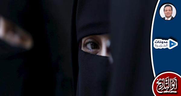 حسونة النواوي.. شيخ الأزهر الذي استقال احتجاجا على رفع النقاب!