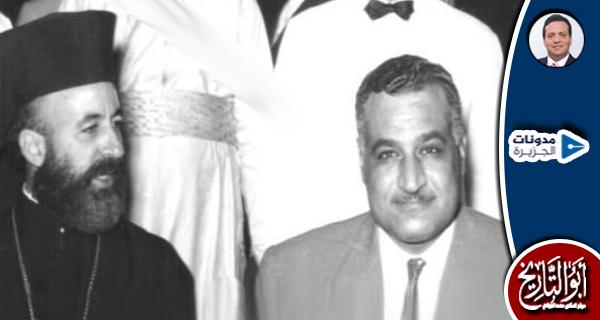 هل كان لمصر دور في فشل انقلاب 1972 العسكري في قبرص؟