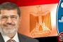 ستعود ثورة يناير أكثر طهرا وأنقى ثوبا ومعها من انتخبته للرياسة