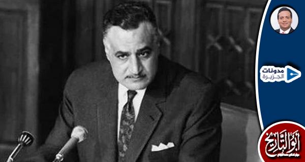 كيف مارس عبد الناصر الزعامة بعقلية البكباشي رغم أسطورية إعلامه؟