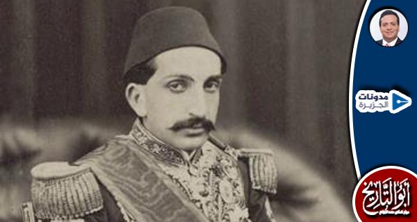 انقلاب 1909 العسكري الذي أضاع الدولة العثمانية