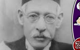 عبد العزيز فهمي باشا القاضي الأول والزعيم الثاني