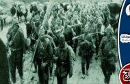 هكذا تم الثأر منذ مئة عام لرعونة الانقلابيين الأتراك مع الأرمن