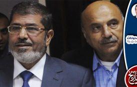 حوار الرئيس مرسي مع الأمريكيين قبل الانقلاب