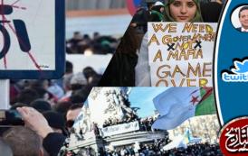 نصيحتي للشباب الجزائري المخلص