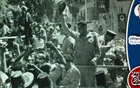 كيف كانت ثورة 1952 تتمرد على قادة القوات المسلحة