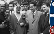 الشيخ حافظ وهبة.. السياسي المصري الكويتي السعودي