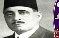 محمد توفيق نسيم باشا بداية المحظوظ ونهاية المحسود