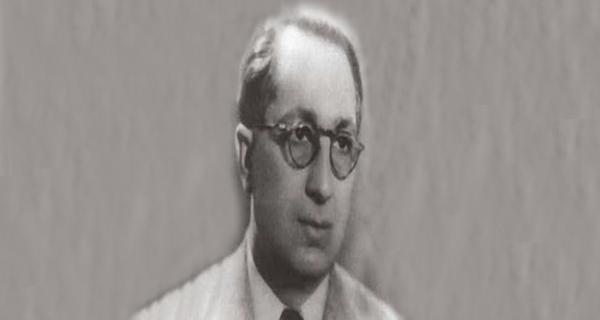 محسن البرازي.. أول مفكر عربي لكل العصور مثل توماس مور