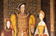 الملك الإنجليزي الذي تأثر بالعثمانيين فتزوج 6 مرات وانشق عن الكاثوليكية
