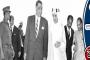 كيف أوثق الملك فيصل حركة الرئيس عبد الناصر بعد هزيمة 1967