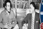 فرص الزعامة الذهبية والميسرة التي تعالى عليها الرئيس عبد الناصر